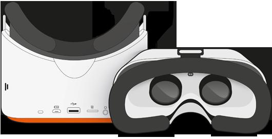 Class VR 2