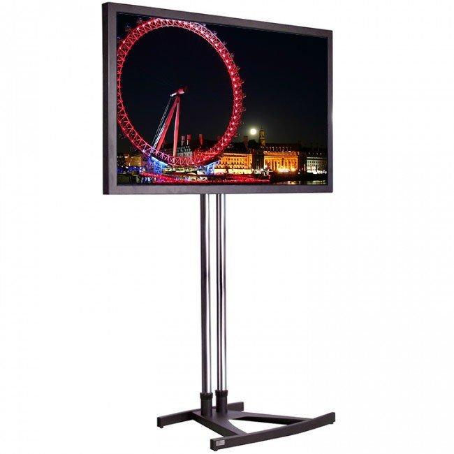 unicol-vs1000-tv-stand__50849.1485871622